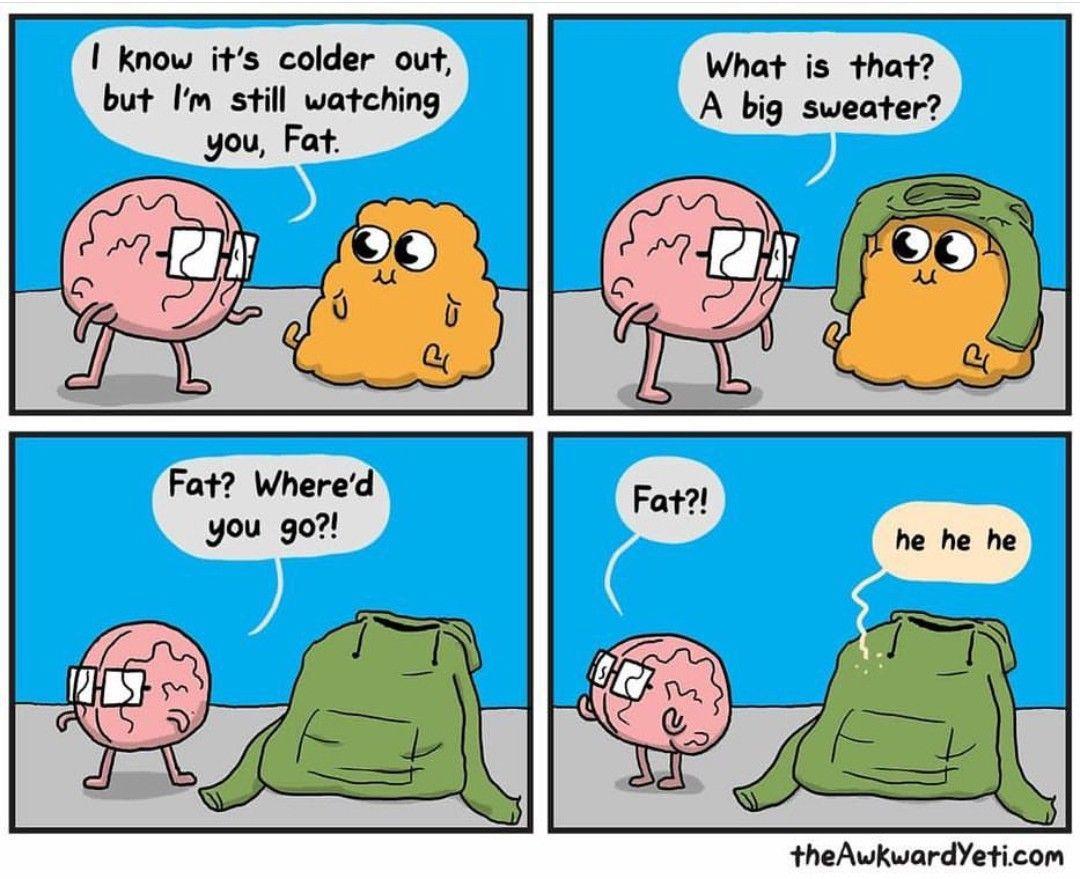 26+ Fat comic ideas