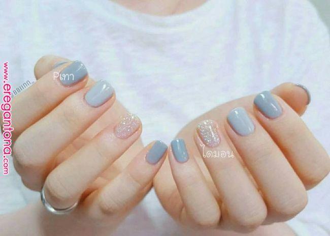 Sudenazerkin ɴᴀɪʟs In 2019 Pinterest Nails Blue Nails And Nail Designs Sudenazerkin ɴᴀɪʟs In 2019 Pint Trendy Nails Manicure Blue Nails