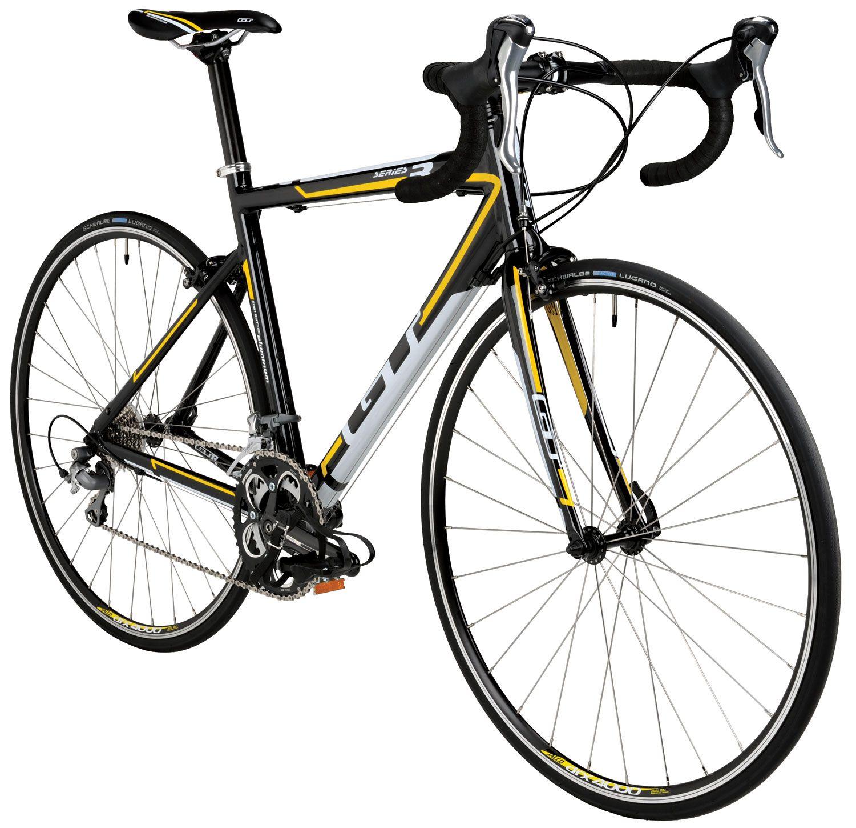 2012 GT GTR Series 30 Road Bike  US Exclusive  Bikes