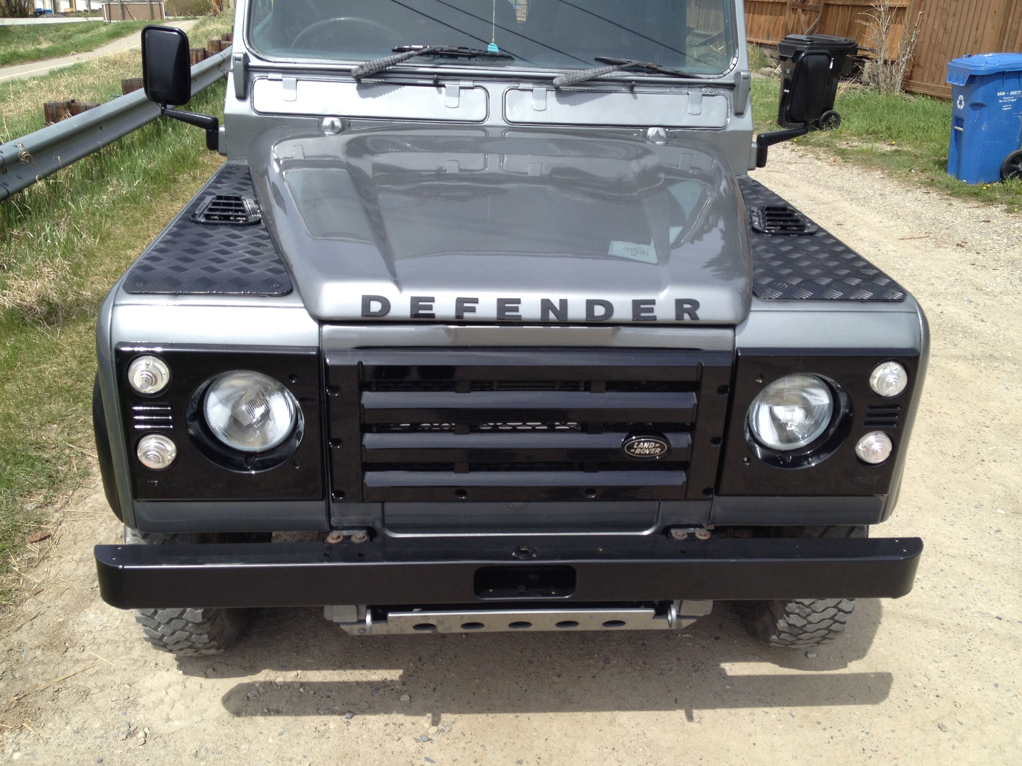 land img landrover for rover blog uncategorized tribute defender used sale funrover