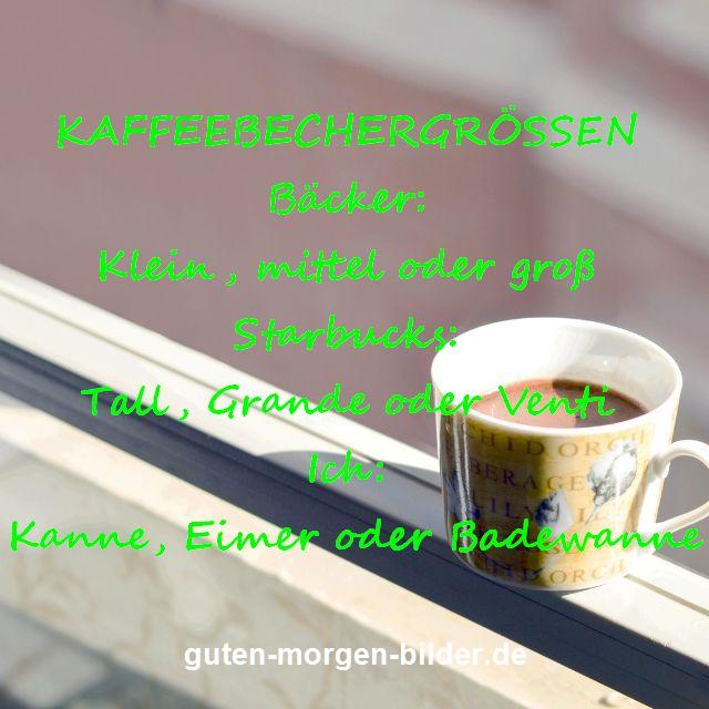 Schönen guten Morgen #gutenmorgenbilderde  #gutenmorgenwien #gutenmorgenbamberg #gutenmorgengutentaggutenabend #kaffeehaus #kaffeetasse #gutenmorgenhamburg #gutenmorgeninstawelt #kaffeekuchen