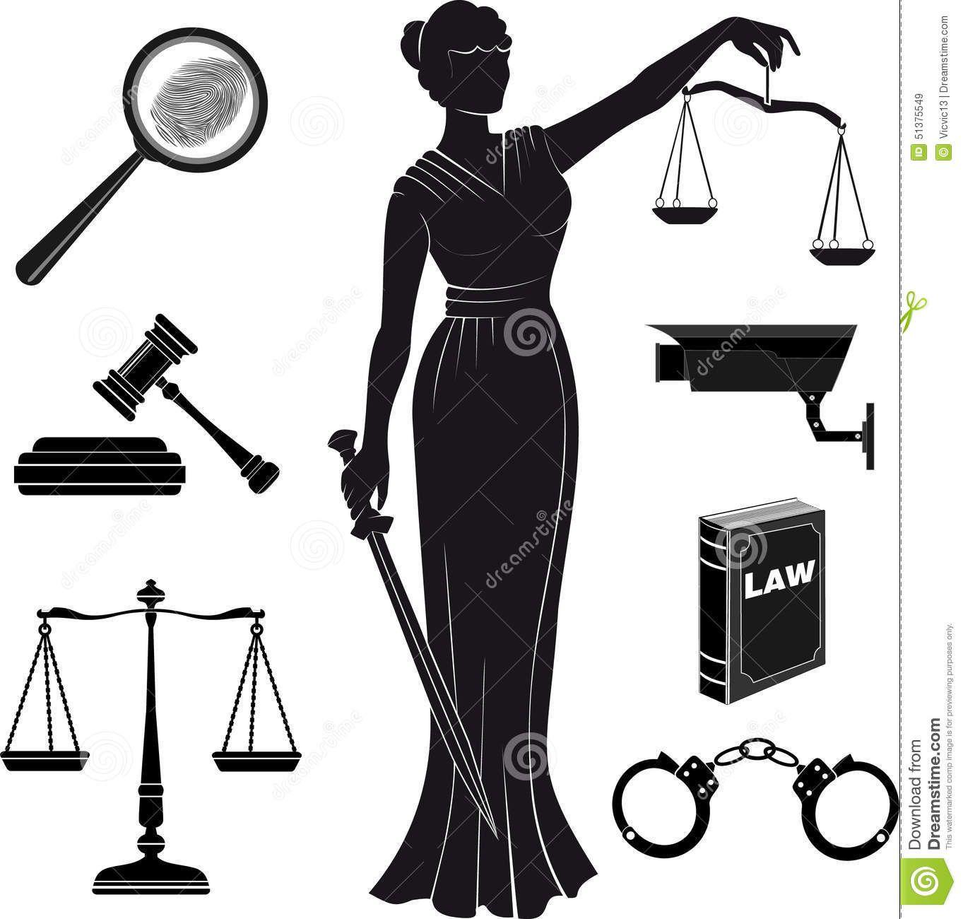 google justice pinterest google law studentscharcoal paintlady justiceegyptian tattooromanolibratattoo designssymbolssilhouette buycottarizona