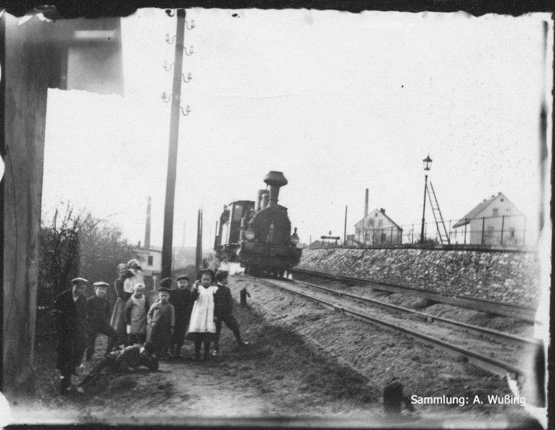 Bahnbetrieswerk Zittau   Deutsche Reichsbahn Rbd Cottbus – Bw Zittau