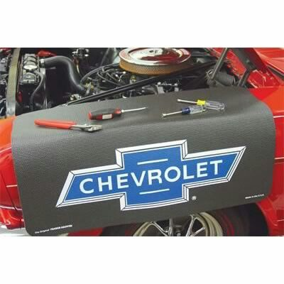 Pin By Iamwhoiam Rec On Garage Supplies Garage Accs Stuff Fender Covers Chevy Motorcycle Gifts
