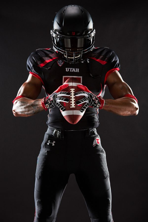 new arrival 26229 0bfba University of Utah Football | Hall of Fame Photography by ...