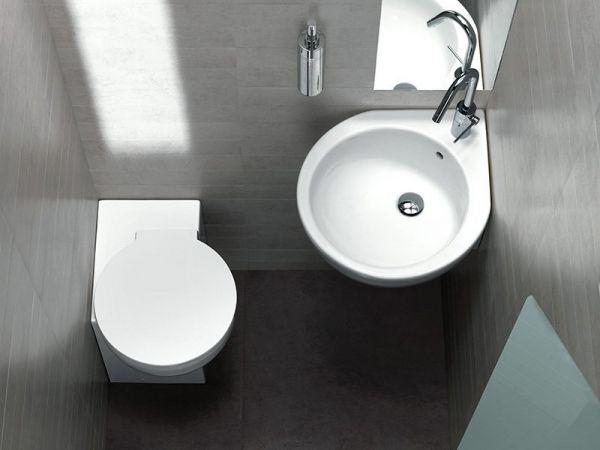 Accessori Da Bagno Produttori.You Me Produzione Sanitari Di Design In Ceramica Arredo Bagno E Accessori Hatria Srl Banheiro Casas