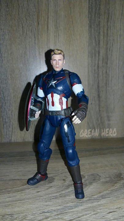 #marvel #xman #deadpool #avengers #captainamerica