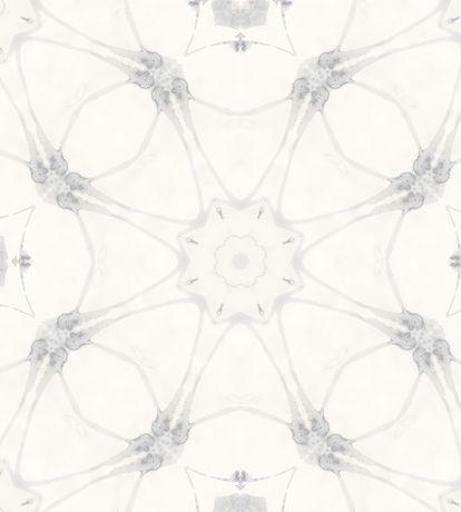 EarthOne Wallpaper by Eco | Jane Clayton