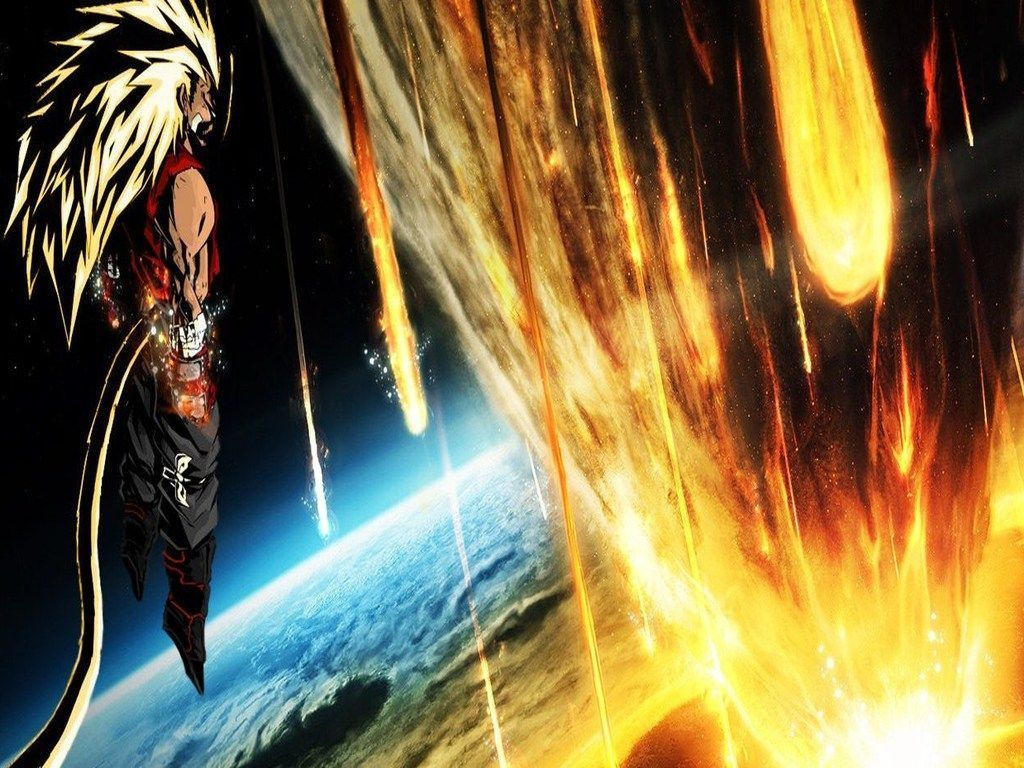 Wallpaper download dragon - Download Dragon Ball Z Wallpapers Hd For Android Dragon Ball Z