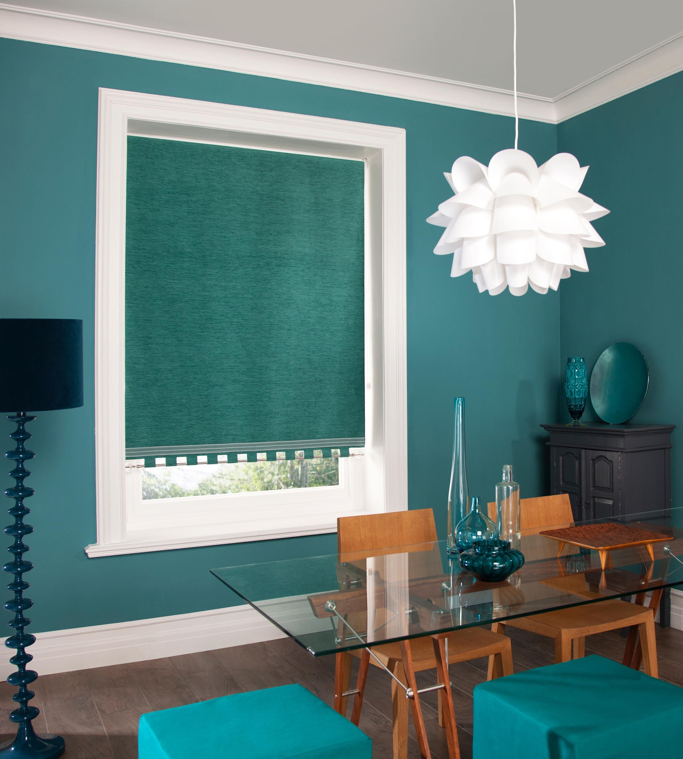 UC Blinds 2013 collection - roller blind | Ideas for the House ...