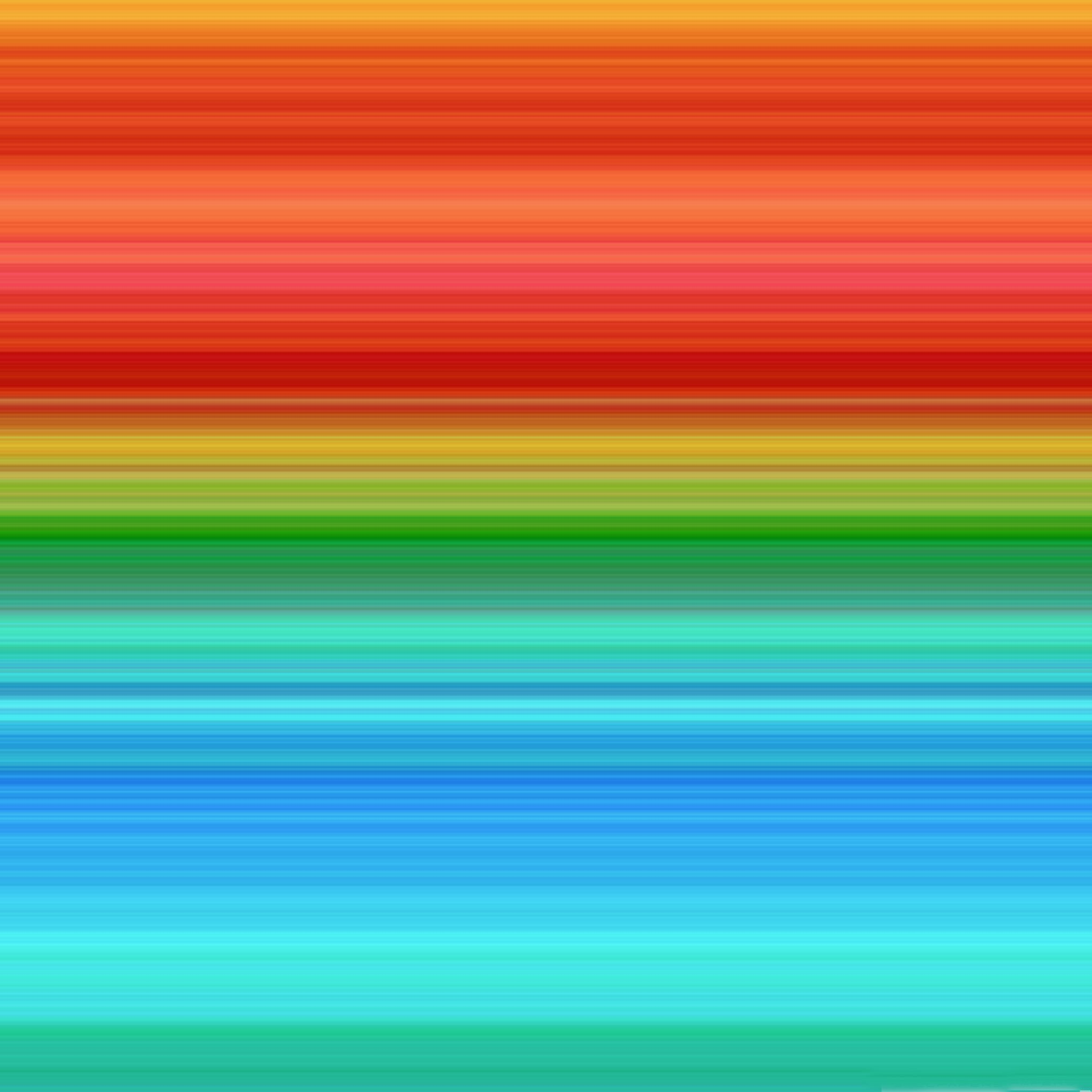 Rainbow-background-ipad-air-wallpaper-ilikewallpaper_com.jpg 2,048×2,048 píxeles