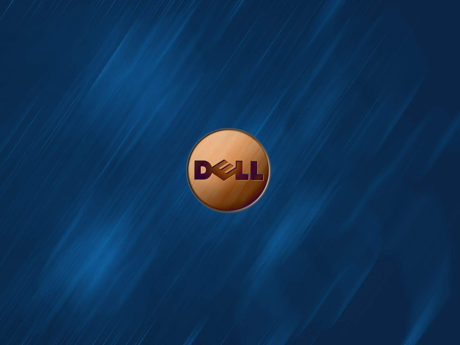 HD Dell Backgrounds Dell Wallpaper For Windows