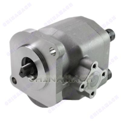 Details about New Hydraulic Pump 3818036100 Kubota L1802