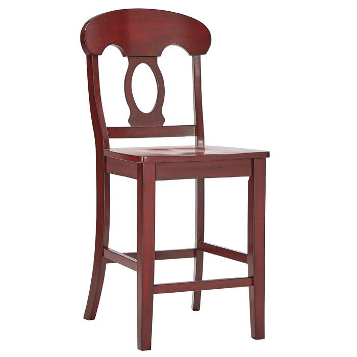 Tremendous Bourdon Alphonse Napoleon 24 Bar Stool Just Because Cjindustries Chair Design For Home Cjindustriesco