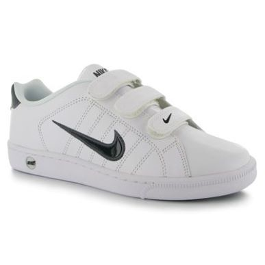 nike court traditions