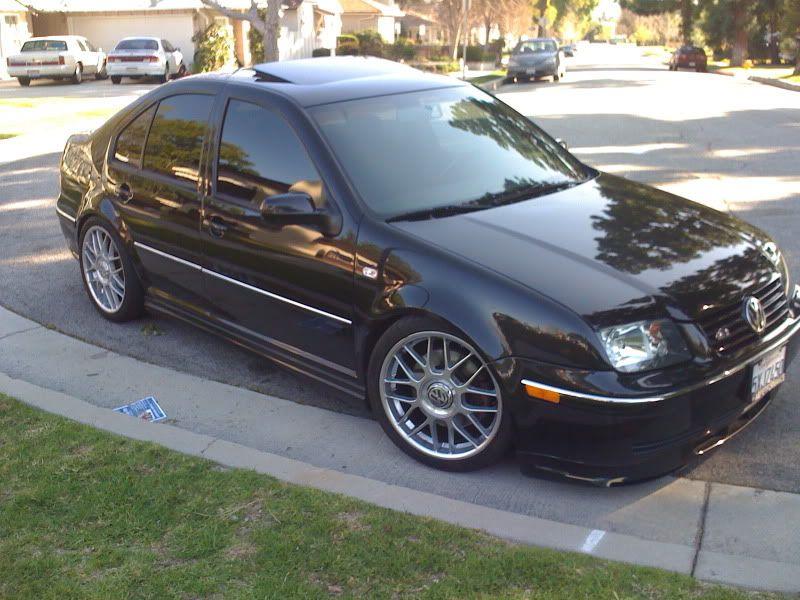 Vwvortex Com 2005 Jetta Gli Turbo Tuned Volkswagen Jetta Car Volkswagen Jetta Gli