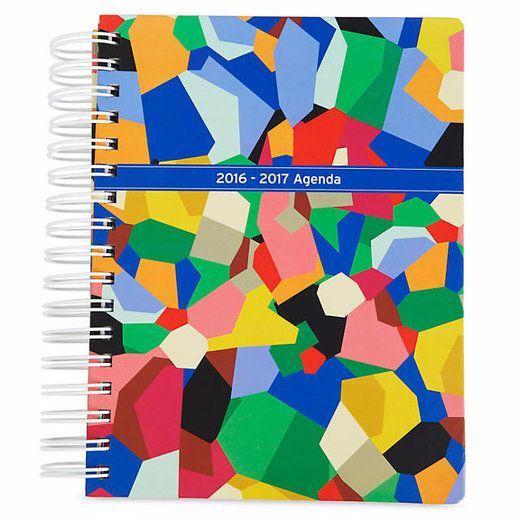 6 Pretty Planners Perfect for Organizing Your Life