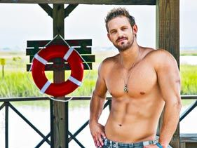 Ryan Daddy Cmt S Party Down South I Love Daddy Daddy Party