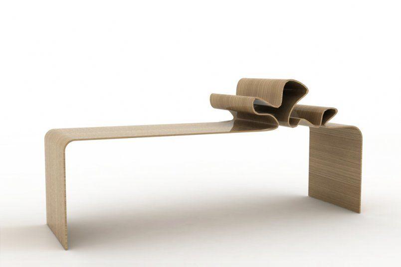 Le bon coin meubles paris comme référence correctement le bon