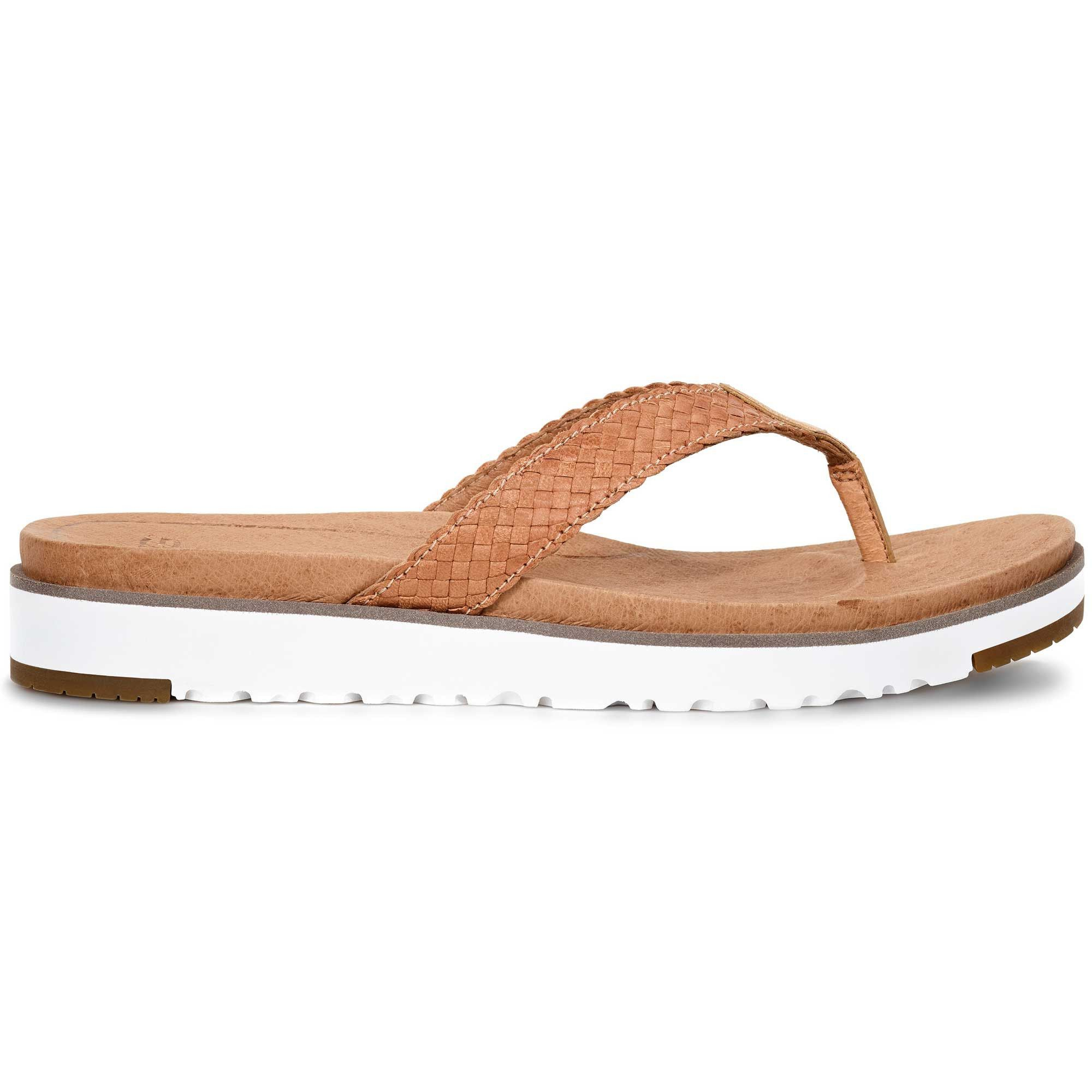 153f0347f80 UGG Women s Lorrie Sandal