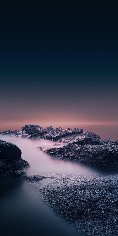 Photo of Hintergrund  iPhone / Android | EIN PIXEL UNBEGRENZT