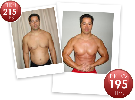 How ro lose belly fat fast