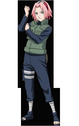 Sakura Haruno War Render Naruto Online By Maxiuchiha22 On Deviantart Sakura Haruno Anime Naruto Naruto Shippuden Anime