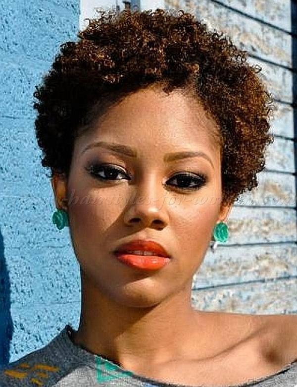 Phenomenal 1000 Images About Natural Hair On Pinterest Challenge Week Short Hairstyles For Black Women Fulllsitofus
