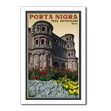 Trier Porta Nigra Postcards
