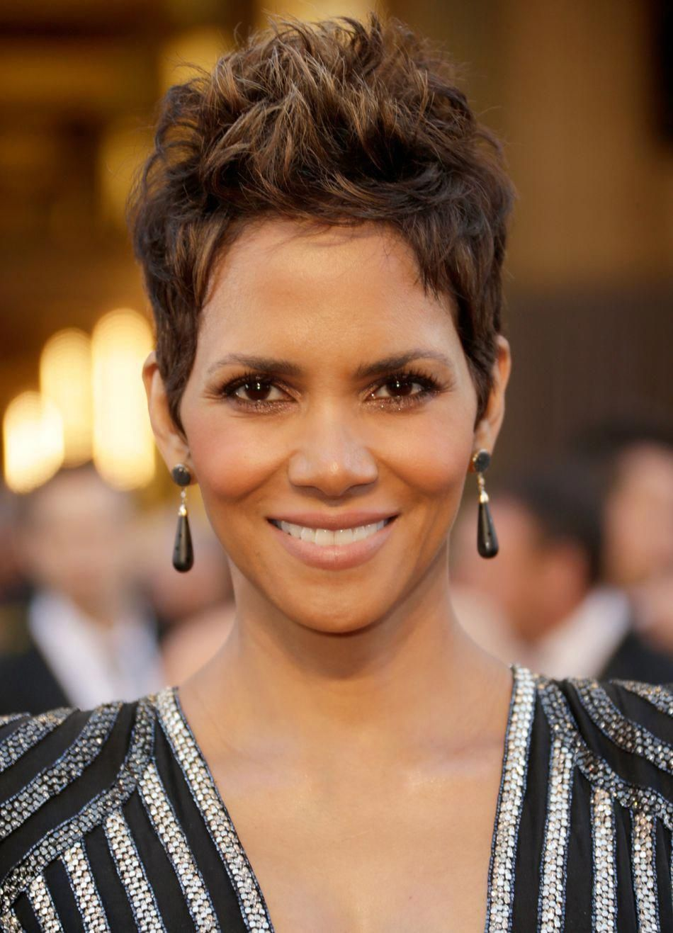 20 Short Hairstyles for Women Over 50 to That Are Cool Forever