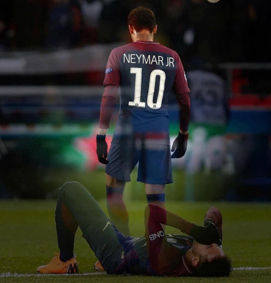 Pin By Kayk Alves On Neymar Jr Neymar Neymar Jr Neymar Pic