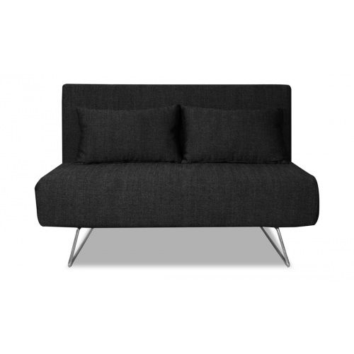 schlafsofa frizzo anthrazit fashion for home schlafsofa pinterest schlafsofa anthrazit. Black Bedroom Furniture Sets. Home Design Ideas