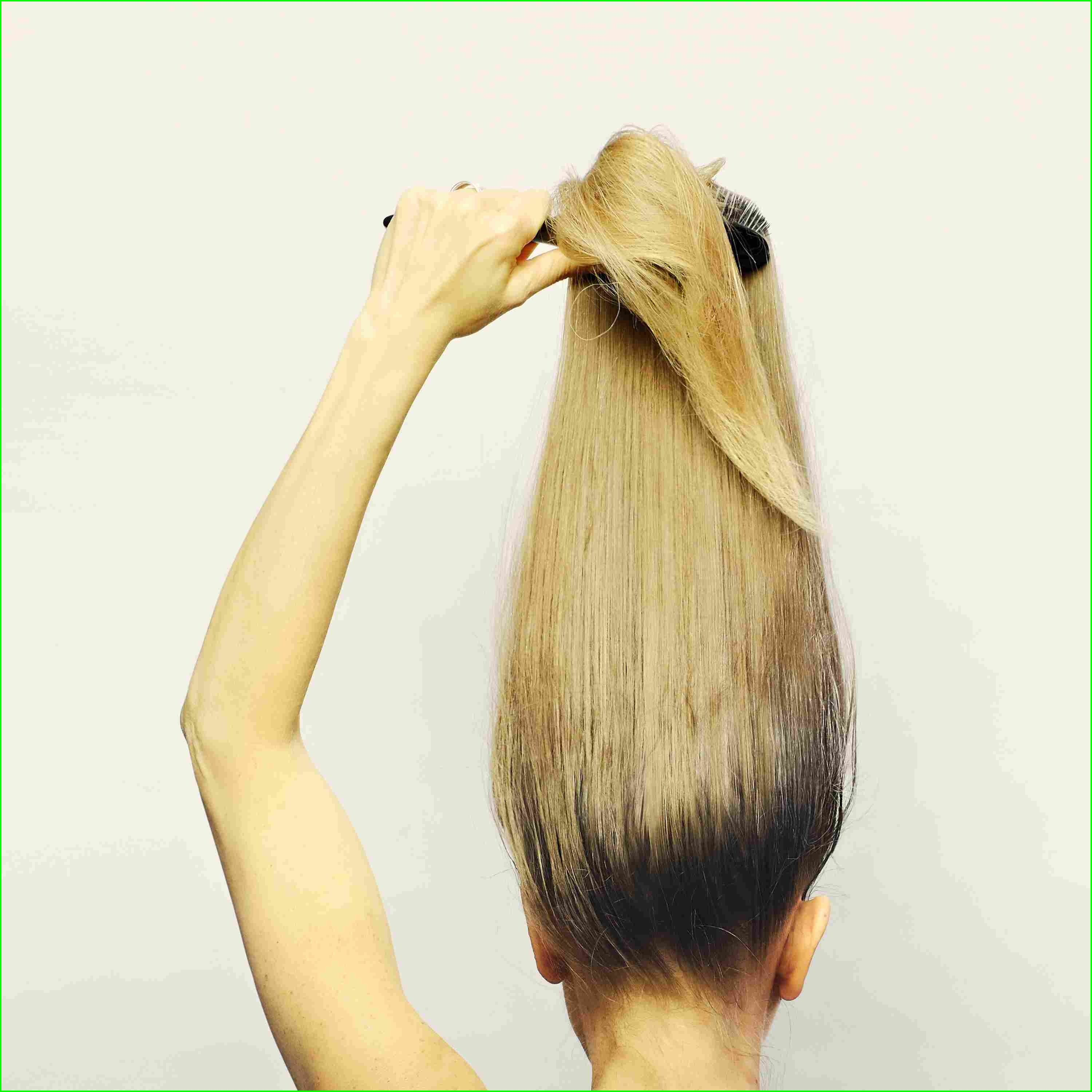 Styling Heads With Real Hair 739 How To Grow Out Your Natural Hair Color Natural Hair Color Natural Hair Styles Easy Hair Color
