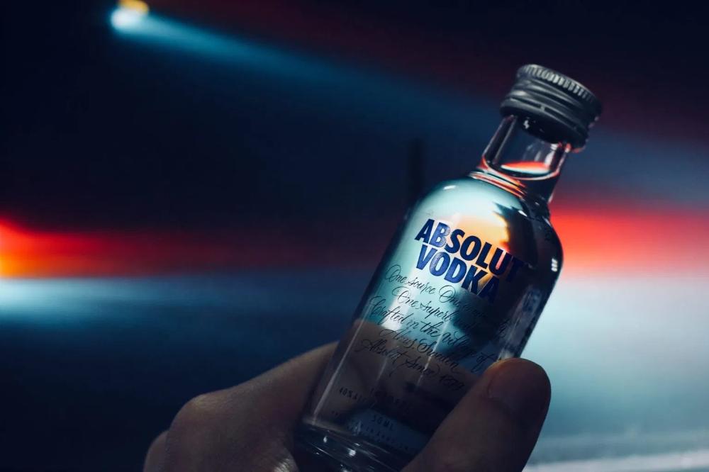 エタノールやウォッカでアルコール除菌スプレーを自作 手指消毒用アロマスプレーの作り方 2020 ウォッカ アルコール 蒸留酒