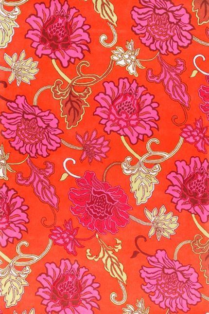 Rugs Georgia Chapman Melbourne Designer Of Vixen Textiles Collaboration With Australia