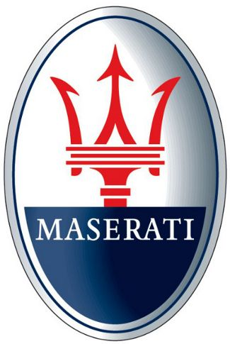 12 Famous Italian Luxury Car Logos And Brands World In Logos Car