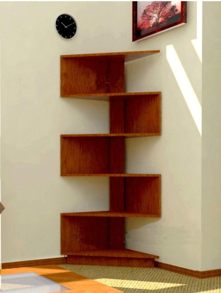 Esquineros para paredes ideas de disenos - Esquineros para paredes ...