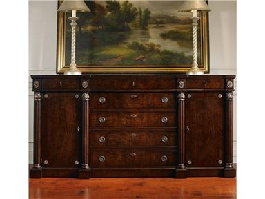 Elite Furniture Gallery Century Furniture Nc Furniture Shop For
