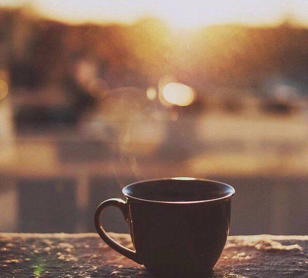 """Чай с кем попало не пьют. Чай — это личное.  Джек Керуак """"Бродяги Дхармы"""""""