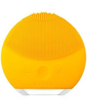 Foreo Luna Mini 2 Facial Cleansing Brush Facial Cleansing Mini