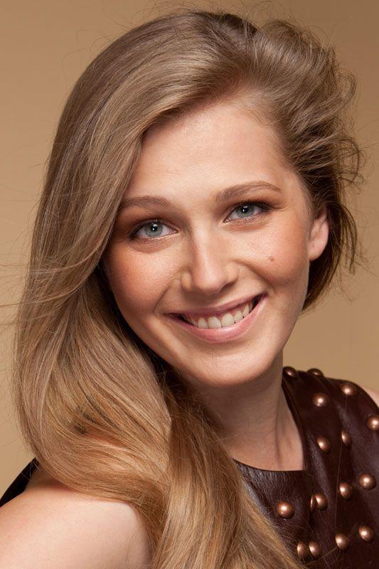 практически инициалы на фотографиях красивых актрис россии виды, состав, особенности
