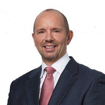 Joe Epifanio | Real Estate Agents in Naples Florida | Best ...