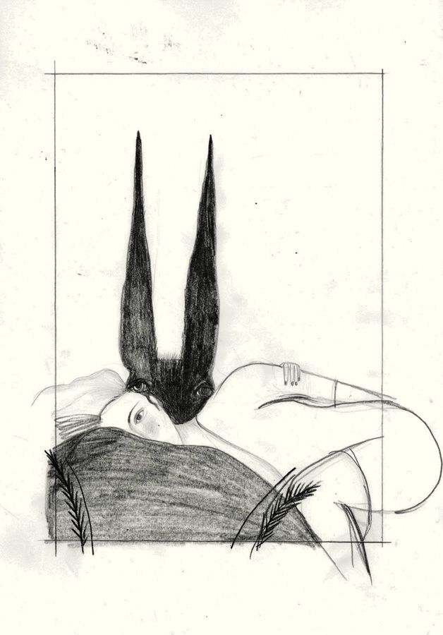 [A Midsummer Night's Dream]  studio cover