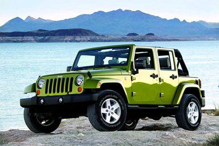 Wrangler Pink Jeep Jeep Wrangler Jeep Wrangler Unlimited