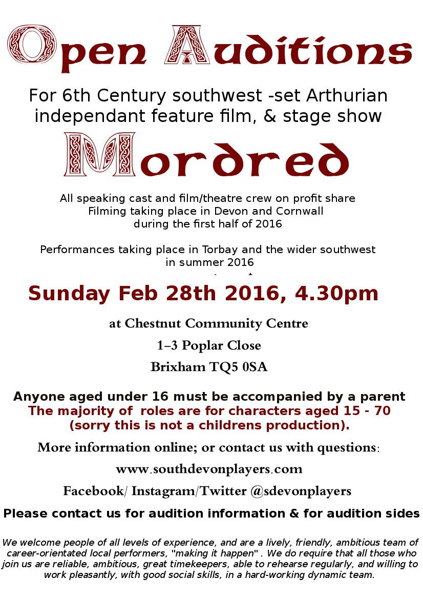 Pin by South Devon Players Theatre co on Medieval history