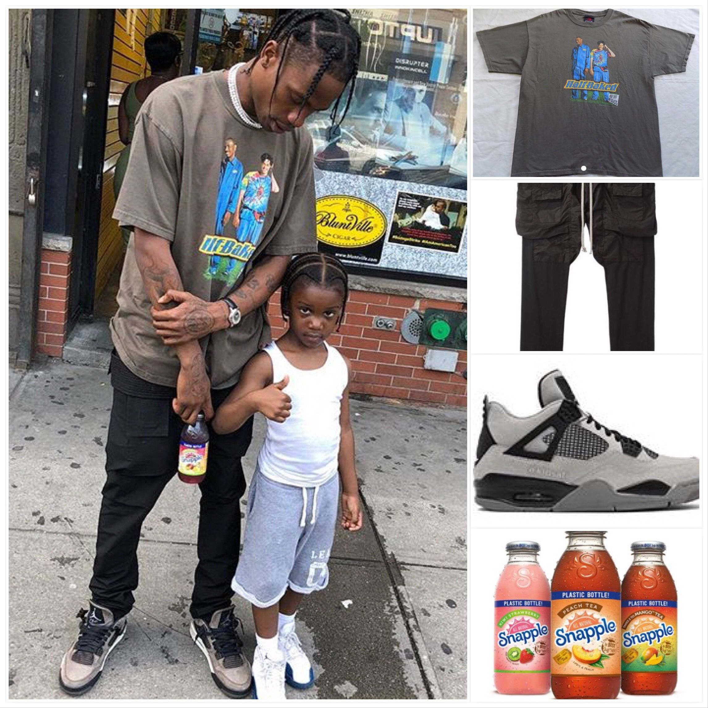 Spelloutdye Instagram Photos And Videos Travis Scott Outfits Travis Scott Fashion Streetwear Men Outfits