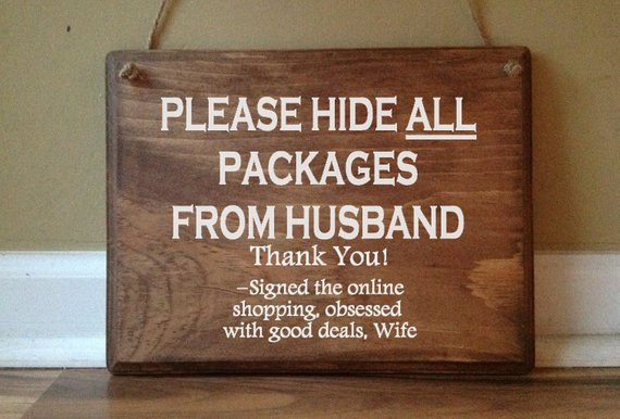 This Item Is Unavailable Funny Wood Signs Custom Wood Signs Funny Door Signs