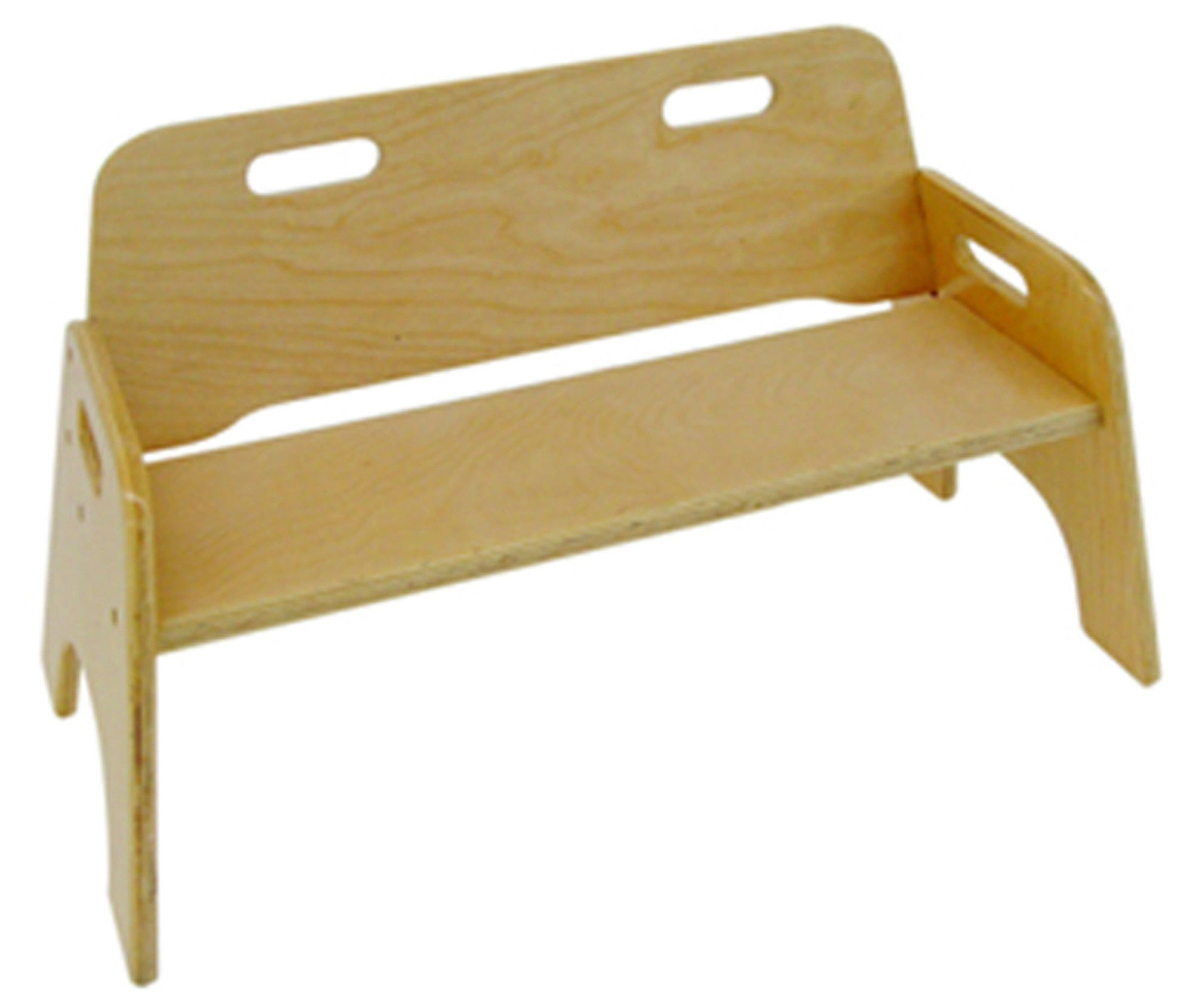 Strange Stackable Two Seat Kids Bench Products Kids Bench Gmtry Best Dining Table And Chair Ideas Images Gmtryco