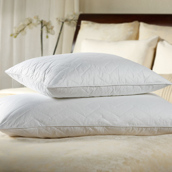hotel sahara nights pillow our best