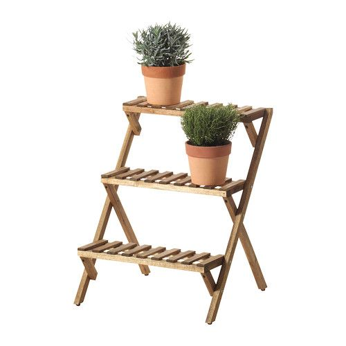 vinruta jardini re ikea balcon pinterest jardini res ikea et jardini res ext rieures. Black Bedroom Furniture Sets. Home Design Ideas